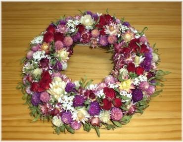 090211flower4