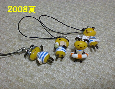 090629natuichi3