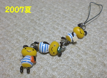 090629natuichi4