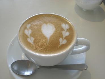 090921coffee