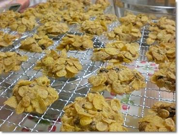 100812cookies