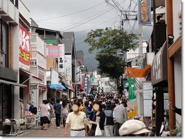 Karuizawa32