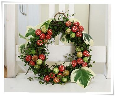 Wreath17a