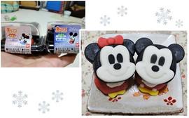 Mickey_2