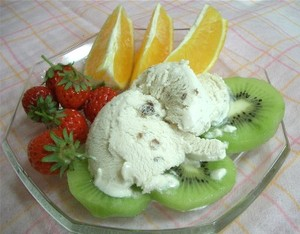 Fruit070328