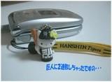 hansin05